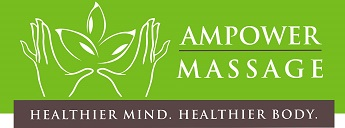 Ampower Massage
