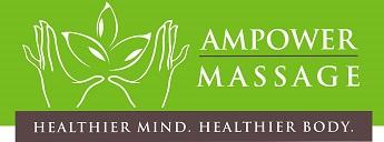 Ampower Massage